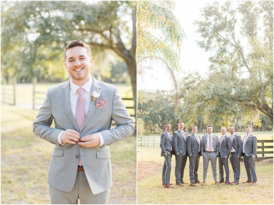 Tampa Wedding Photography by Christa Rene Photography