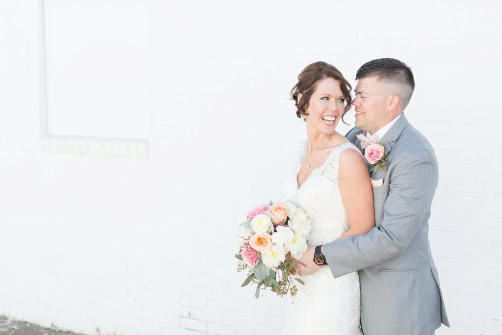 how to get light, glowy images by Greenville, SC photographer Christa Rene Photography